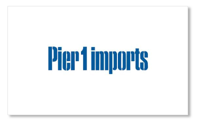 Pier 1 Imports - Shop the U.S. from Nigeria