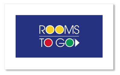 Rooms To Go - Shop the U.S. from Nigeria