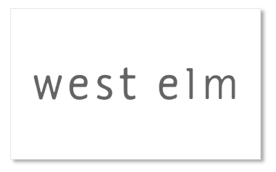 West Elm - Shop the U.S. from Nigeria