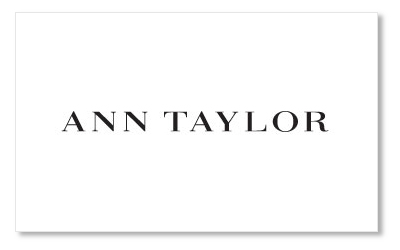 Ann Taylor - Shop the U.S. from Nigeria