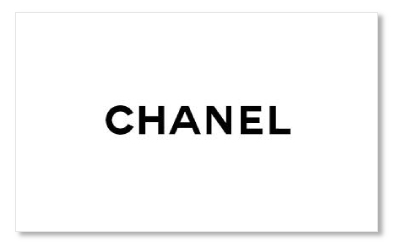 Chanel - Shop the U.S. from Nigeria