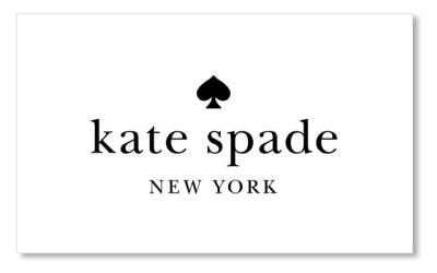Kate Spade - Shop the U.S. from Nigeria