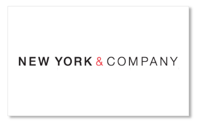 New York & Company - Shop the U.S. from Nigeria