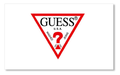 Guess - Shop the U.S. from Nigeria