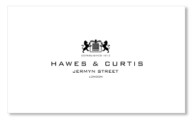 Hawes & Curtis - Shop the U.S. from Nigeria