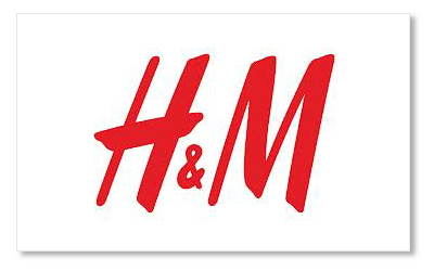 H & M - Shop the U.S. from Nigeria