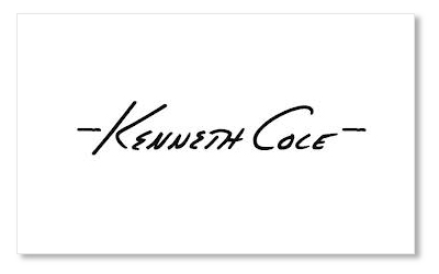 Kenneth Cole - Shop the U.S. from Nigeria