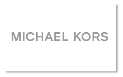 Michael Kors - Shop the U.S. from Nigeria