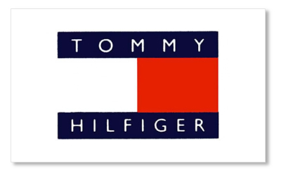 Tommy Hilfiger - Shop the U.S. from Nigeria