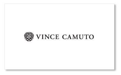 Vince Camuto - Shop the U.S. from Nigeria