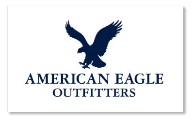 American Eagle - Shop the U.S. from Nigeria