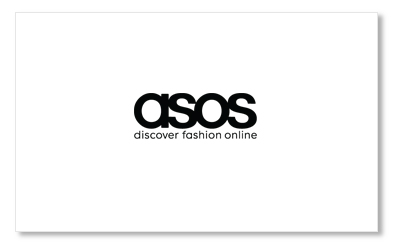 Asos - Shop the U.S. from Nigeria