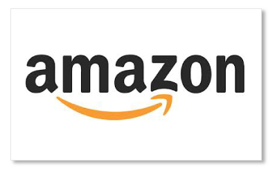 Amazon - Shop the U.S. from Nigeria