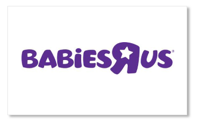 Babies R Us - Shop the U.S. from Nigeria