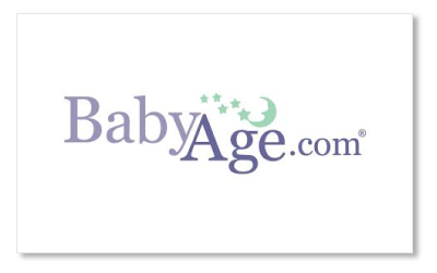 Baby Age - Shop the U.S. from Nigeria