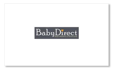 Baby Direct - Shop the U.S. from Nigeria