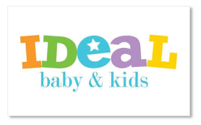 Ideal Baby & Kids - Shop the U.S. from Nigeria