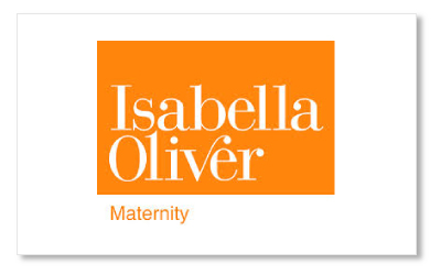 Isabella Oliver Maternity - Shop the U.S. from Nigeria