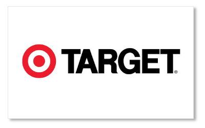 Target - Shop the U.S. from Nigeria