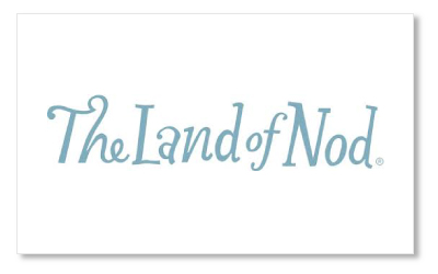 The Land of Nod - Shop the U.S. from Nigeria