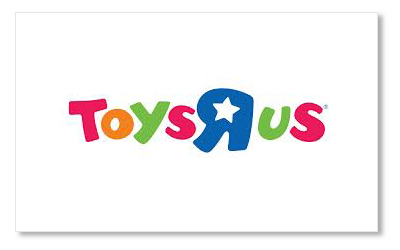 Toys R Us - Shop the U.S. from Nigeria