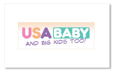 USA Baby - Shop the U.S. from Nigeria