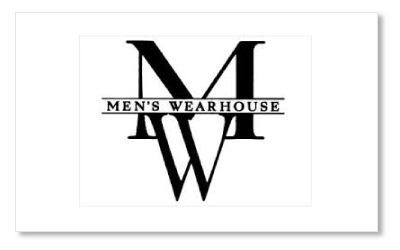Men's Warehouse - Shop the U.S. from Nigeria
