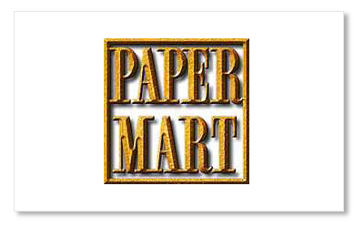 Paper Mart - Shop the U.S. from Nigeria