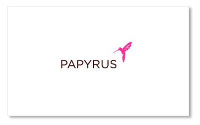Papyrus - Shop the U.S. from Nigeria