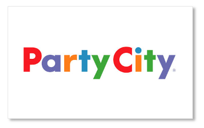 Party City - Shop the U.S. from Nigeria