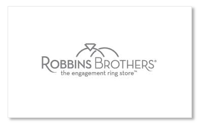Robbins Brothers - Shop the U.S. from Nigeria
