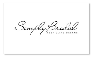 Simply Bridal - Shop the U.S. from Nigeria