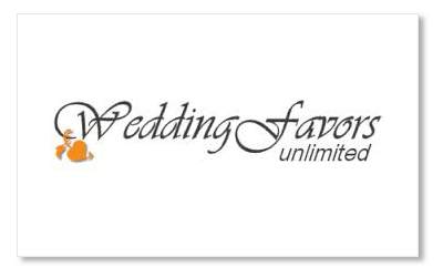Wedding Favors Unlimited - Shop the U.S. from Nigeria