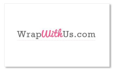Wrap With Us - Shop the U.S. from Nigeria