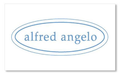 Alfred Angelo - Shop the U.S. from Nigeria
