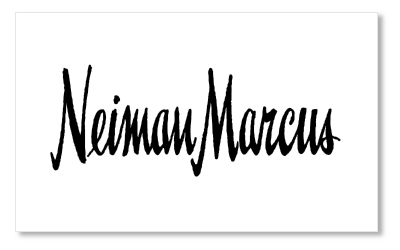 Neiman Marcus - Shop the U.S. from Nigeria