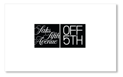 Saks Fifth Avenue - Shop the U.S. from Nigeria