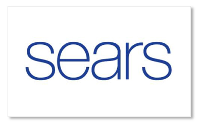 Sears - Shop the U.S. from Nigeria