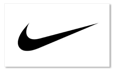 Nike - Shop the U.S. from Nigeria