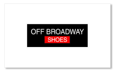 Off Broadway Shoes - Shop the U.S. from Nigeria