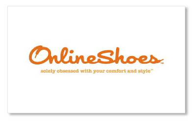 Online Shoes - Shop the U.S. from Nigeria