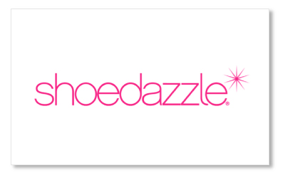 Shoedazzle - Shop the U.S. from Nigeria
