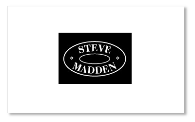 Steve Madden - Shop the U.S. from Nigeria