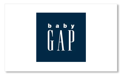 Baby Gap - Shop the U.S. from Nigeria