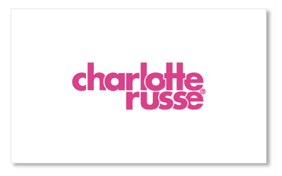Charlotte Russe - Shop the U.S. from Nigeria