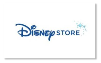 Disney Store - Shop the U.S. from Nigeria