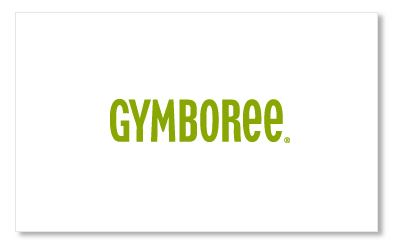 Gymboree - Shop the U.S. from Nigeria