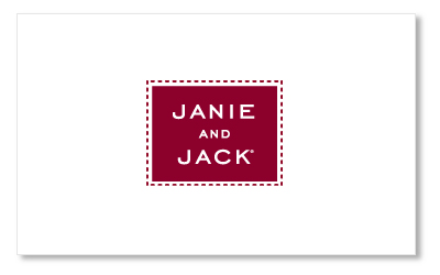 Janie and Jack - Shop the U.S. from Nigeria