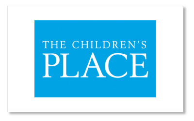 The Children's Place - Shop the U.S. from Nigeria