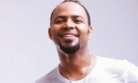 ramsey-nouah cropped for main page.jpg